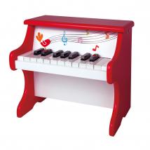 Piano Rossignol