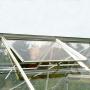 Serre Lams LAURUS 8,10 m²